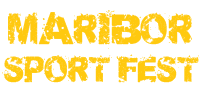 mb-sportfest-logo_3