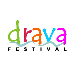 DRAVA 300