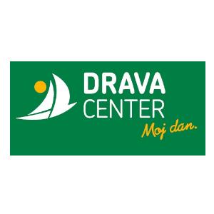 DRAVA CENTER 300