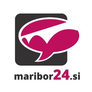 maribor24 300