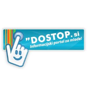 DOSTOP 300