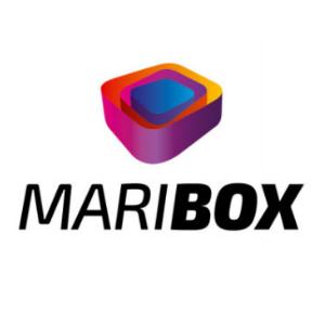 MARIBOX 300