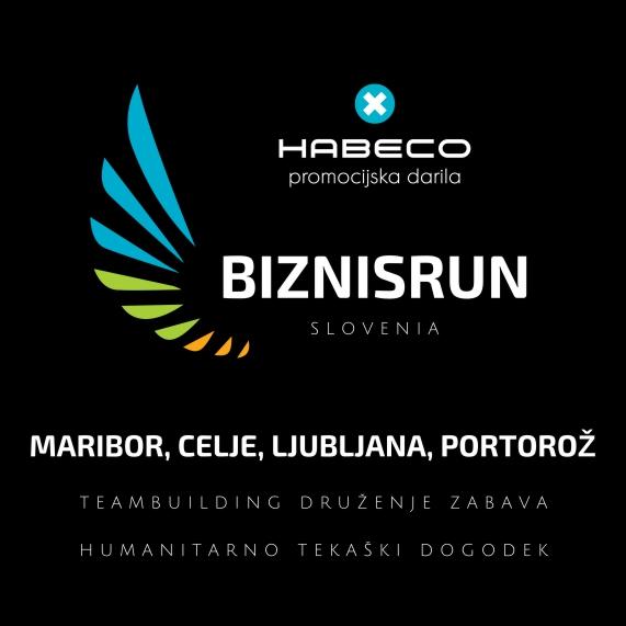 BREZ BELEGA ROBA habeco_biznisrun_MB_CE_LJ_POR