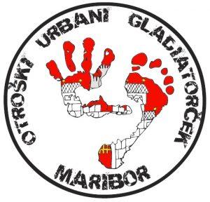 MALI-UG-MB-LOGO