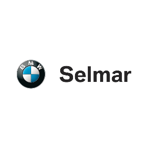 SELMAR 300